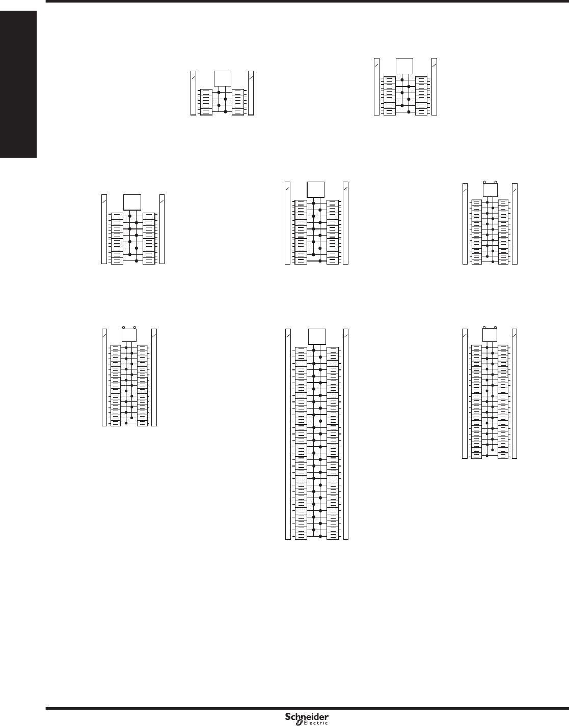 De1 P01 2 Toc 121233 Catalog Square D Qo Qwikgard 20 Amp Twopole Gfci Breakerqo220gficp The Canadian Homeline Circuit Breakers And Loadcentres