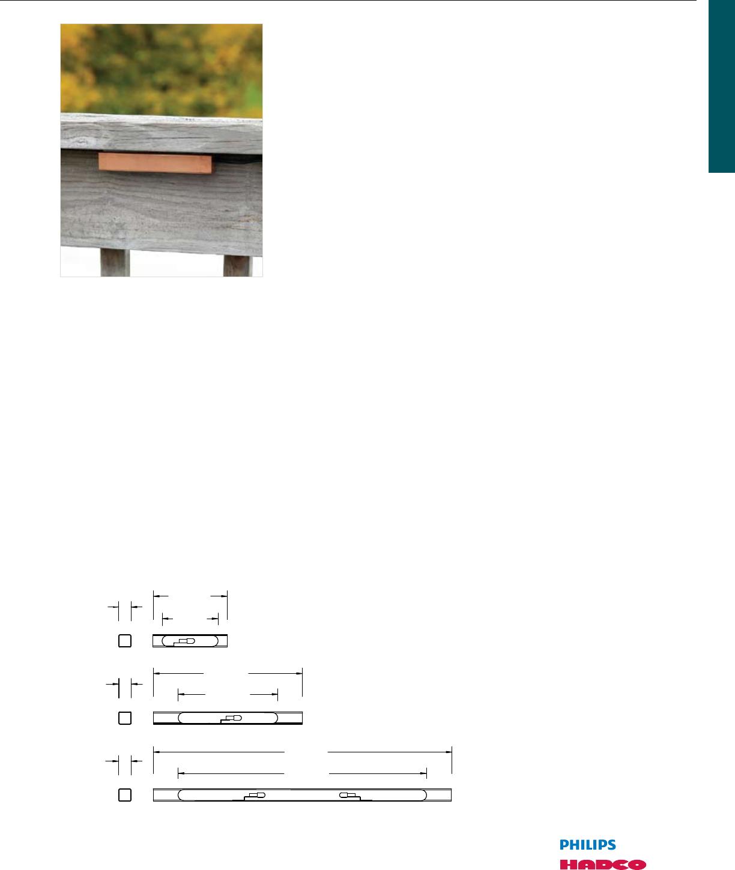Brochure Igt G23 Wiring Diagram 4241