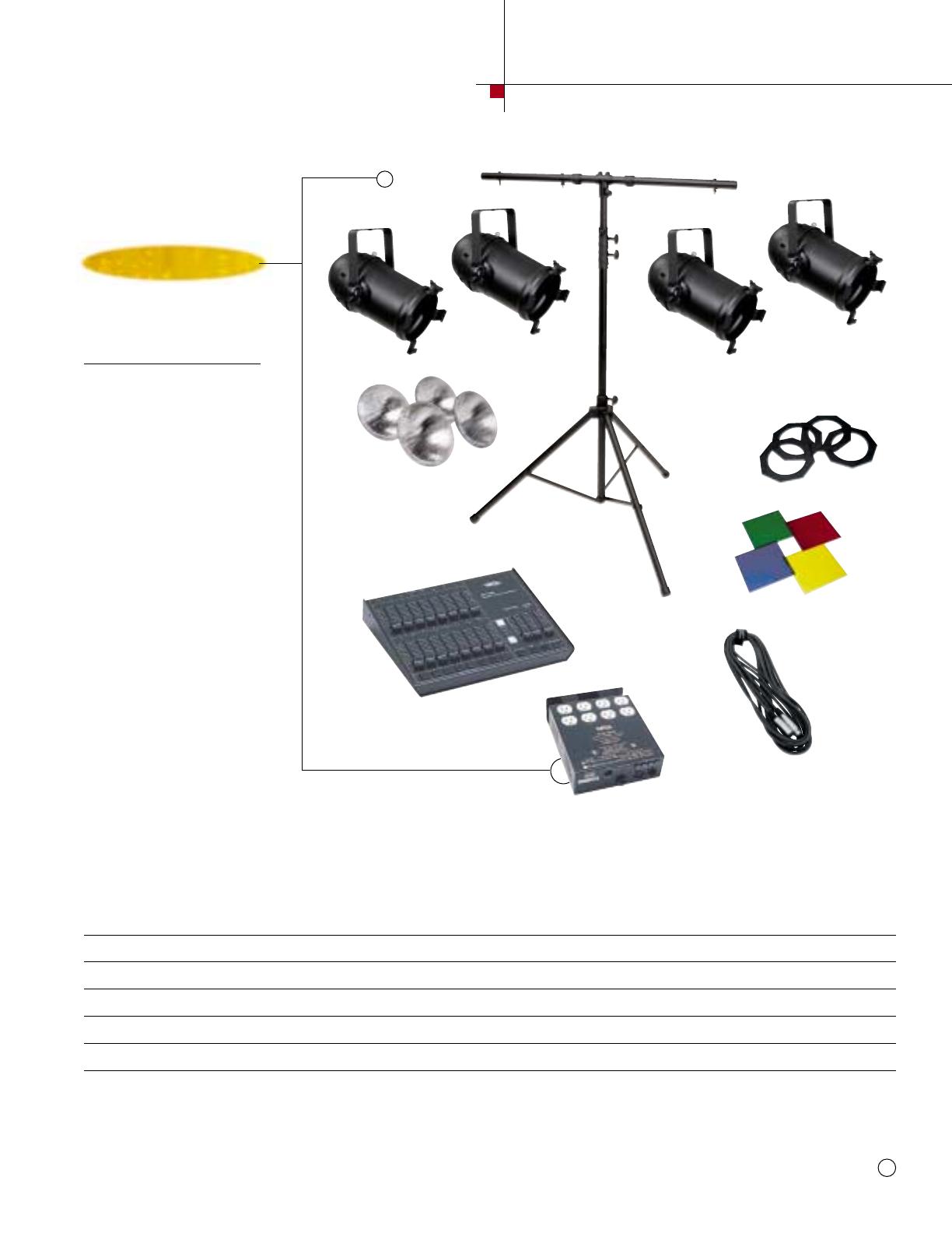 123091 Catalog Nema 6 20p Wiring Diagram Moreover L6 30 Besides Par Can System In A Box Hf4d Hf4r Ho4d Ho4r