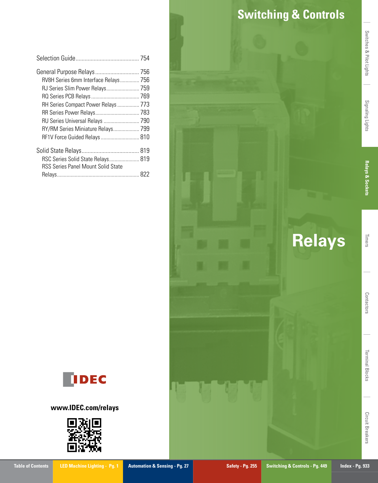 77EB2 Idec Relay Socket Wiring Diagram | Digital Resources on idec spdt relay, idec safety relay, idec relay schematic, idec smart relay, idec relay base, idec relay 24v, idec solid state relays,