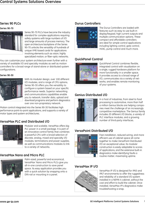 5 pcs Snap-In Electrolytic Capacitor LLQ1C333MHSB-Nichicon 33,000uF 16V 85*c