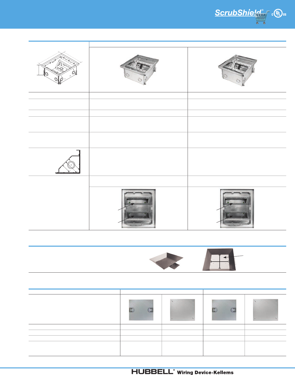 126827 Catalog Siemon Jack Wiring Diagram O 19hubbell Wiringcom