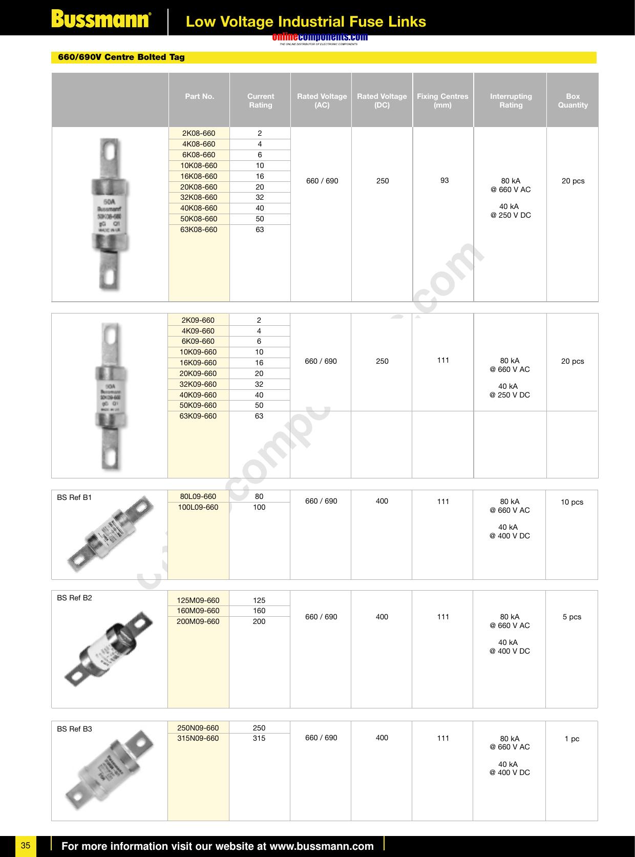 BAF SSD2 DUAL POWER SUPPLY 20//30V DC 2.5A