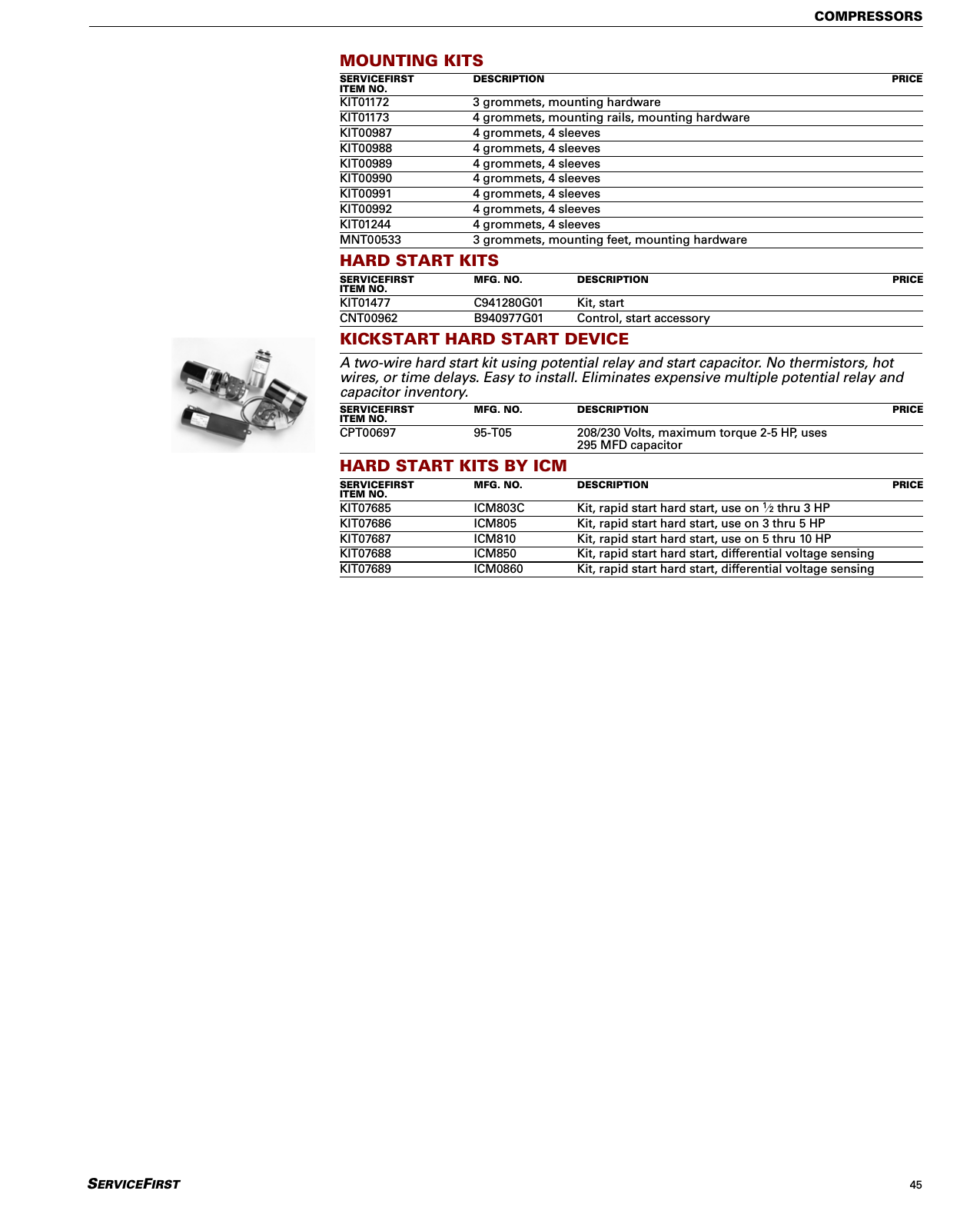 White Rodgers 4wire 1f90 Thermostat Wiring Diagram