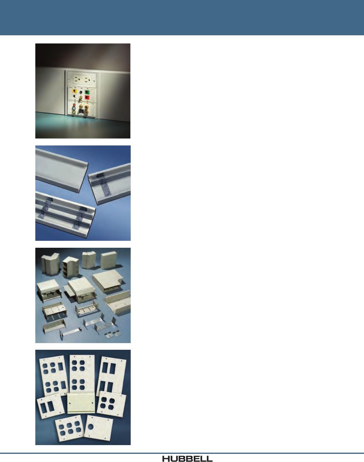 2-3-4 Length 1-5//8 Cutting Length 0.1770 Cutting Diameter SGS 57151 101 Slow Spiral Drills Aluminum Titanium Nitride Coating
