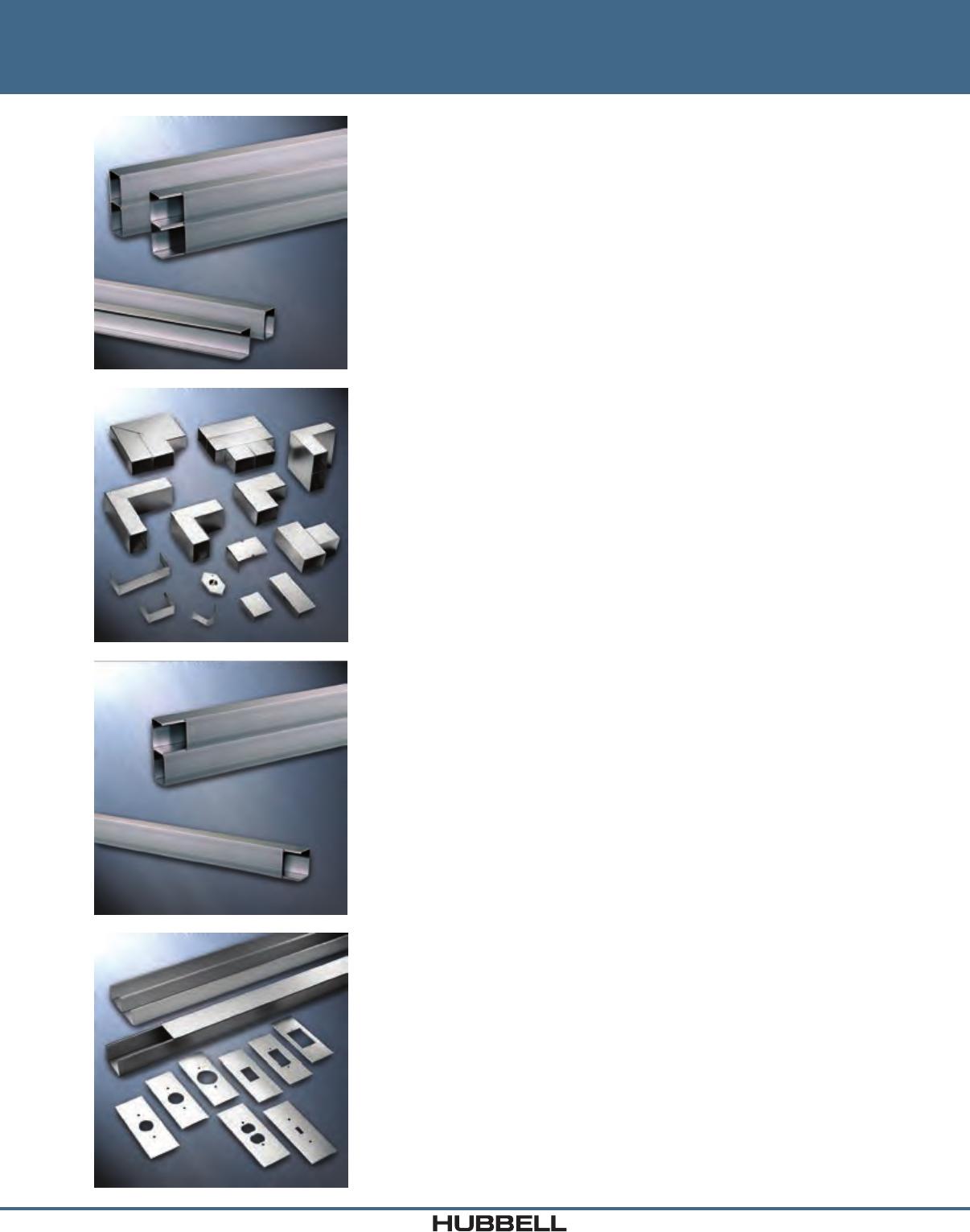 Pack of 250 0008500113-02-W6-D 2 PRE-CRIMP A3049 WHITE