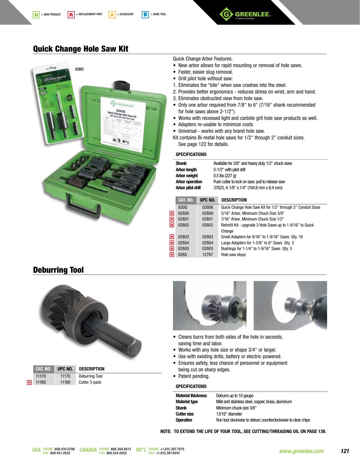 "MUC201-8 New SUC201-08  1//2/"" Set Screw Stainless Steel Bearing  UC201-08"