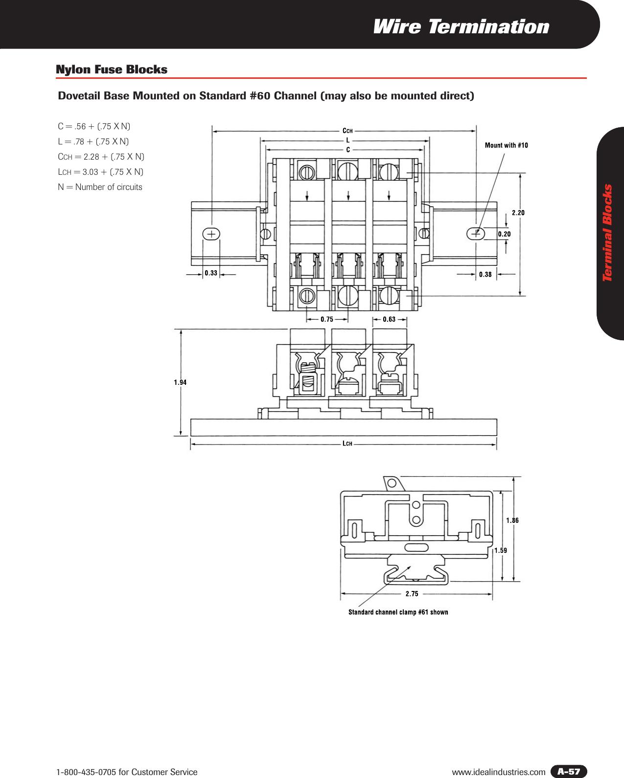 800 X 607 145 Kb Png Slot Machine Emp Jammer Schematic Source