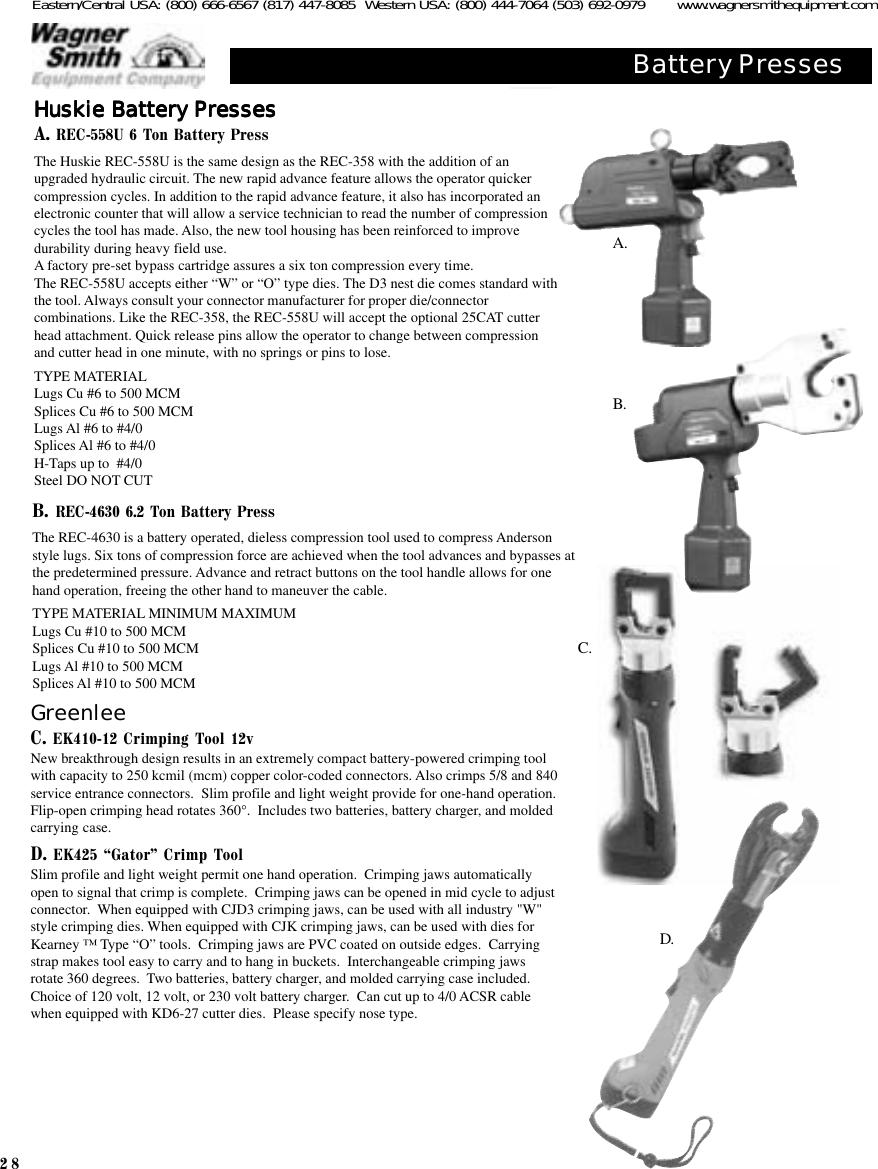 Bust A Cap Streamlight Stinger HP//Ultra Stinger//Stinger Classic LED Flashlight Glass Breaking Cap 15840