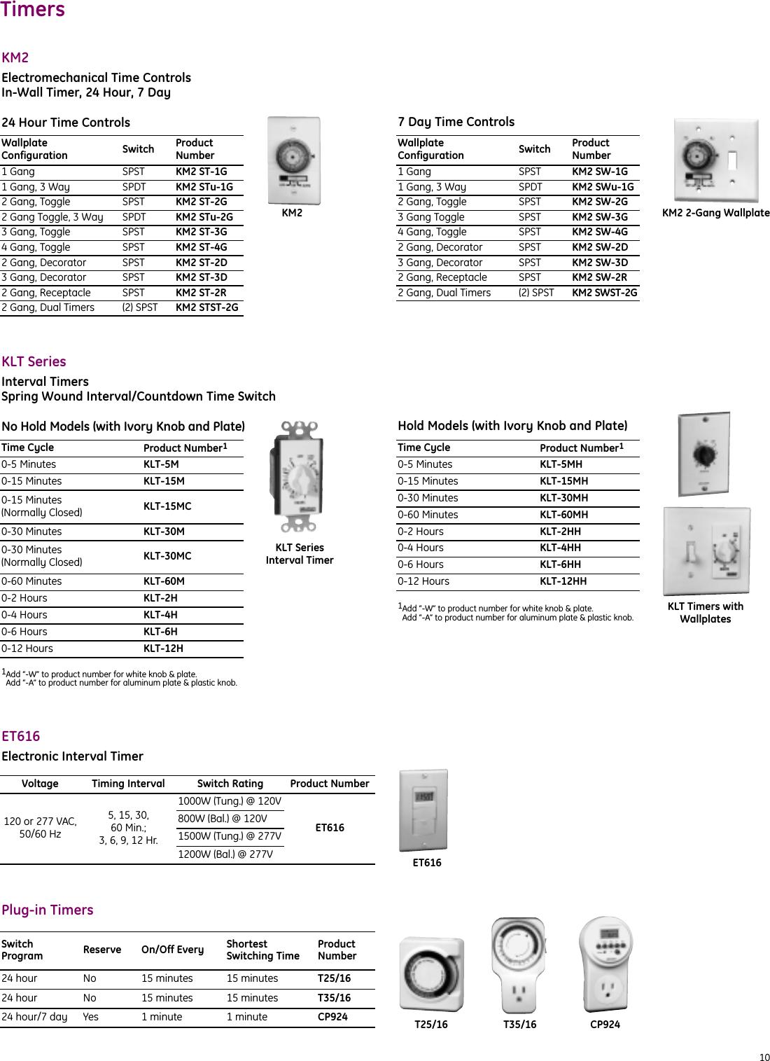 DET Resi QuickSelect Guide Brochure Ge Tm C Load Center Wiring Diagram on