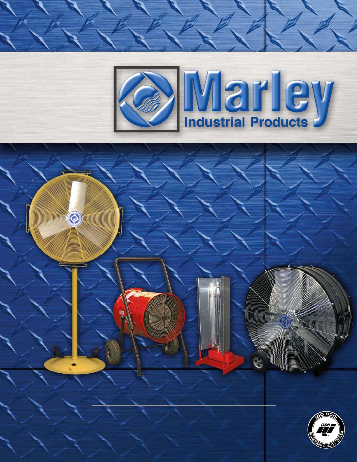 8 Amp Marley 12008 Adjustable Rotary Fan Speed Control  120v