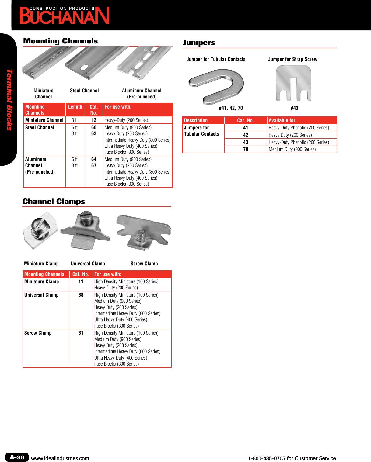 Mauspad mit Motiv Donkervoort Auto Modelle Car Mousepad Handauflage