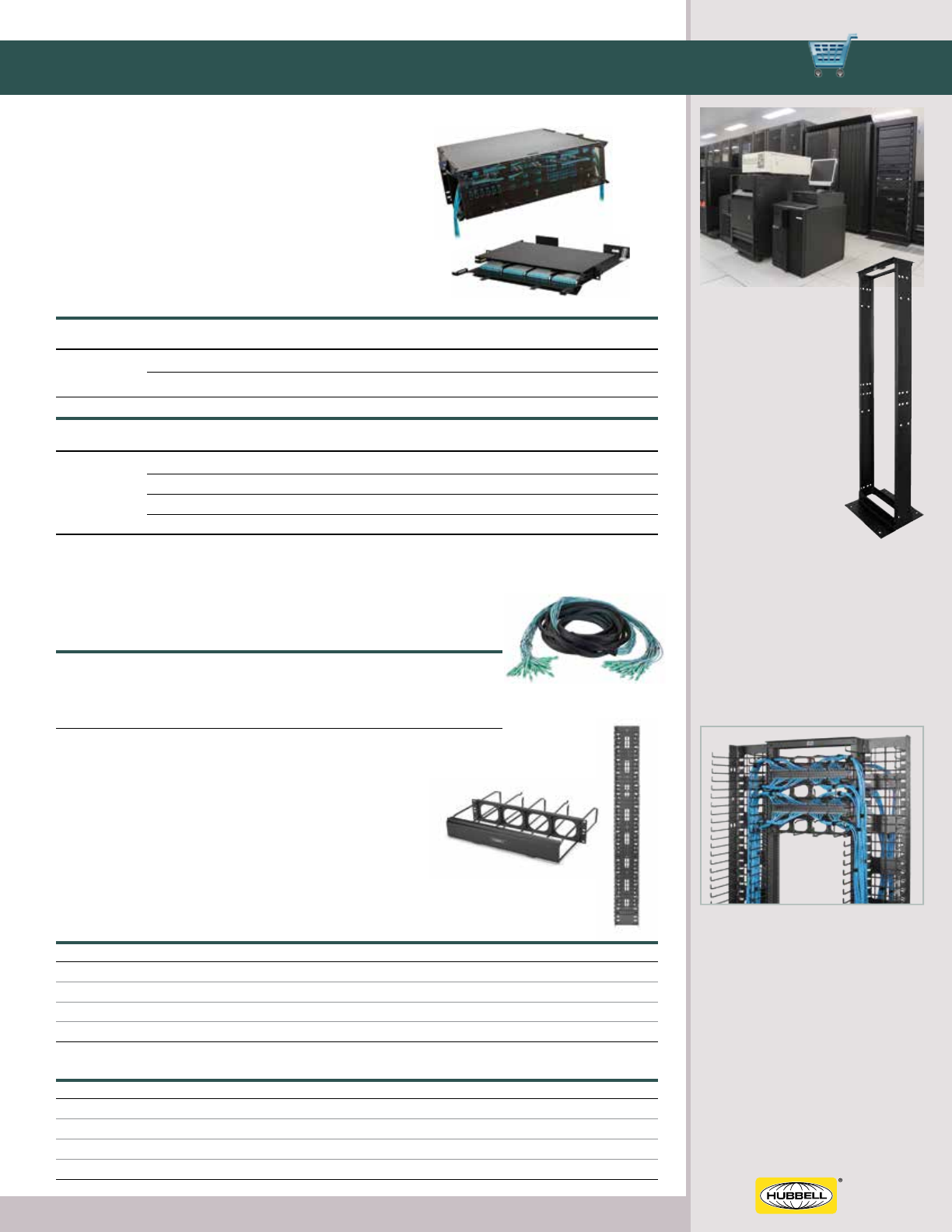Wiring Systems