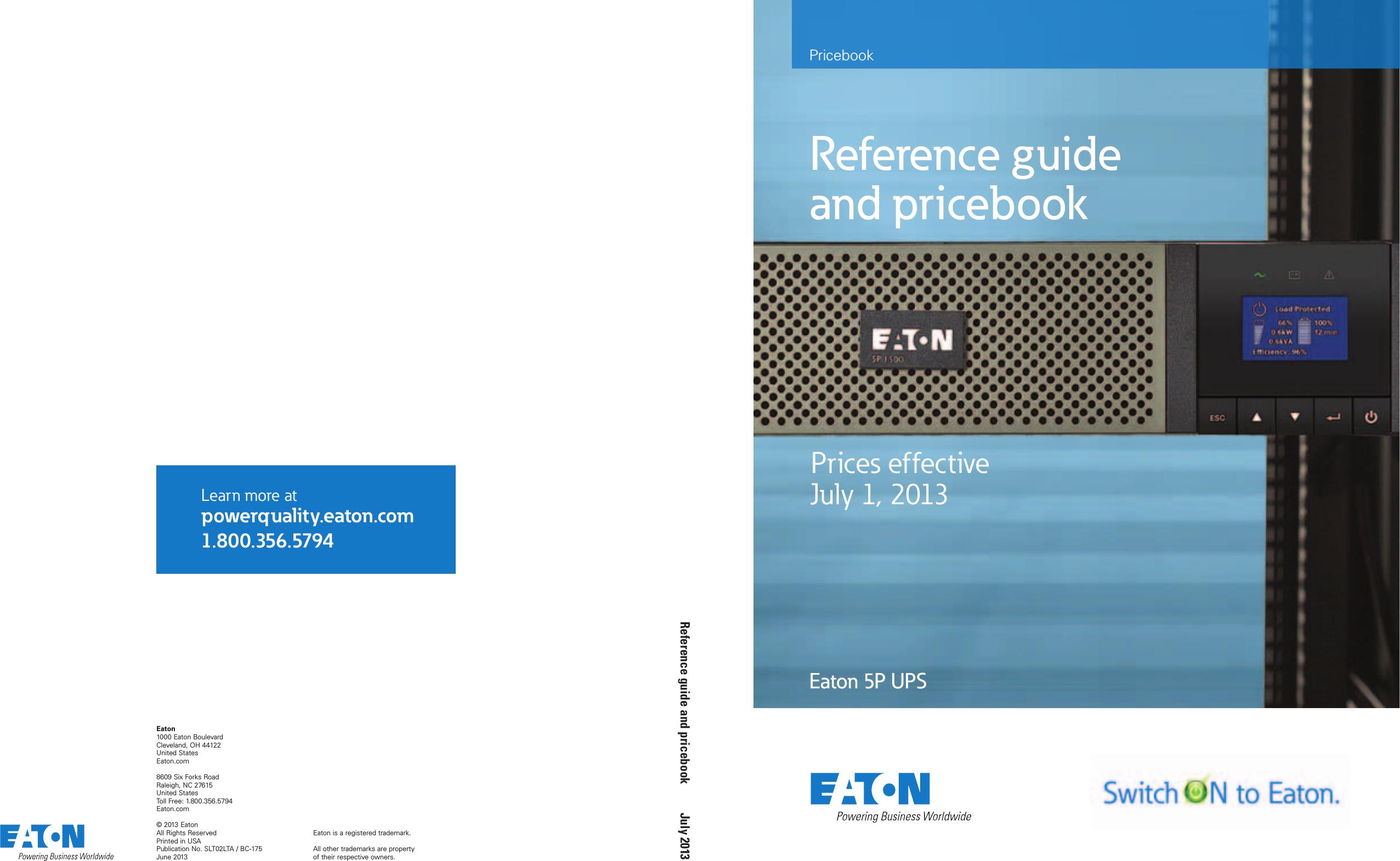 Brochure Details Of Nema L1430p To 615 20r Plug Adapter 1 Foot 20a 250v