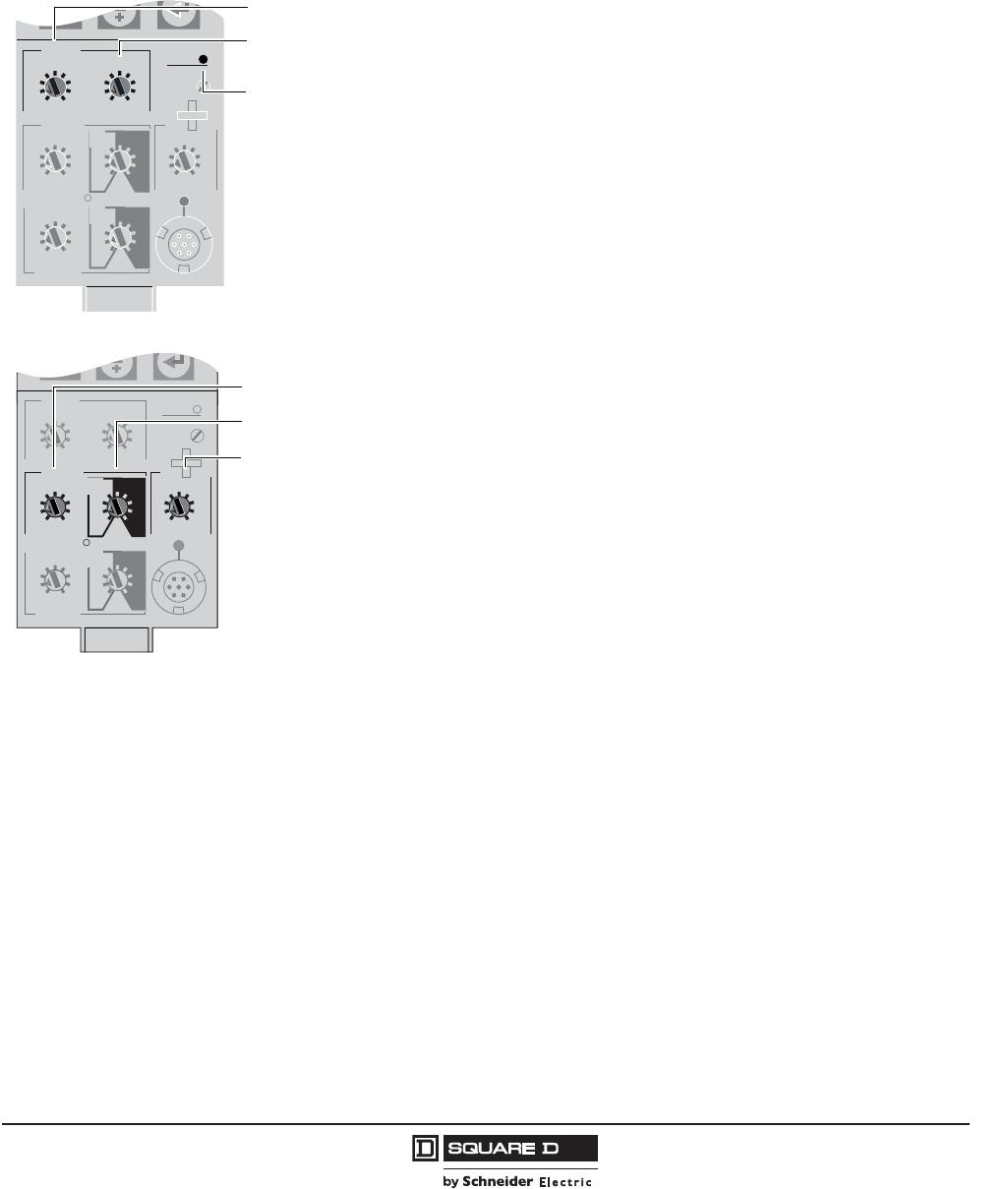 /PMO 20/30/ Schneider Elec ppm/ /prise USB avec chargeur