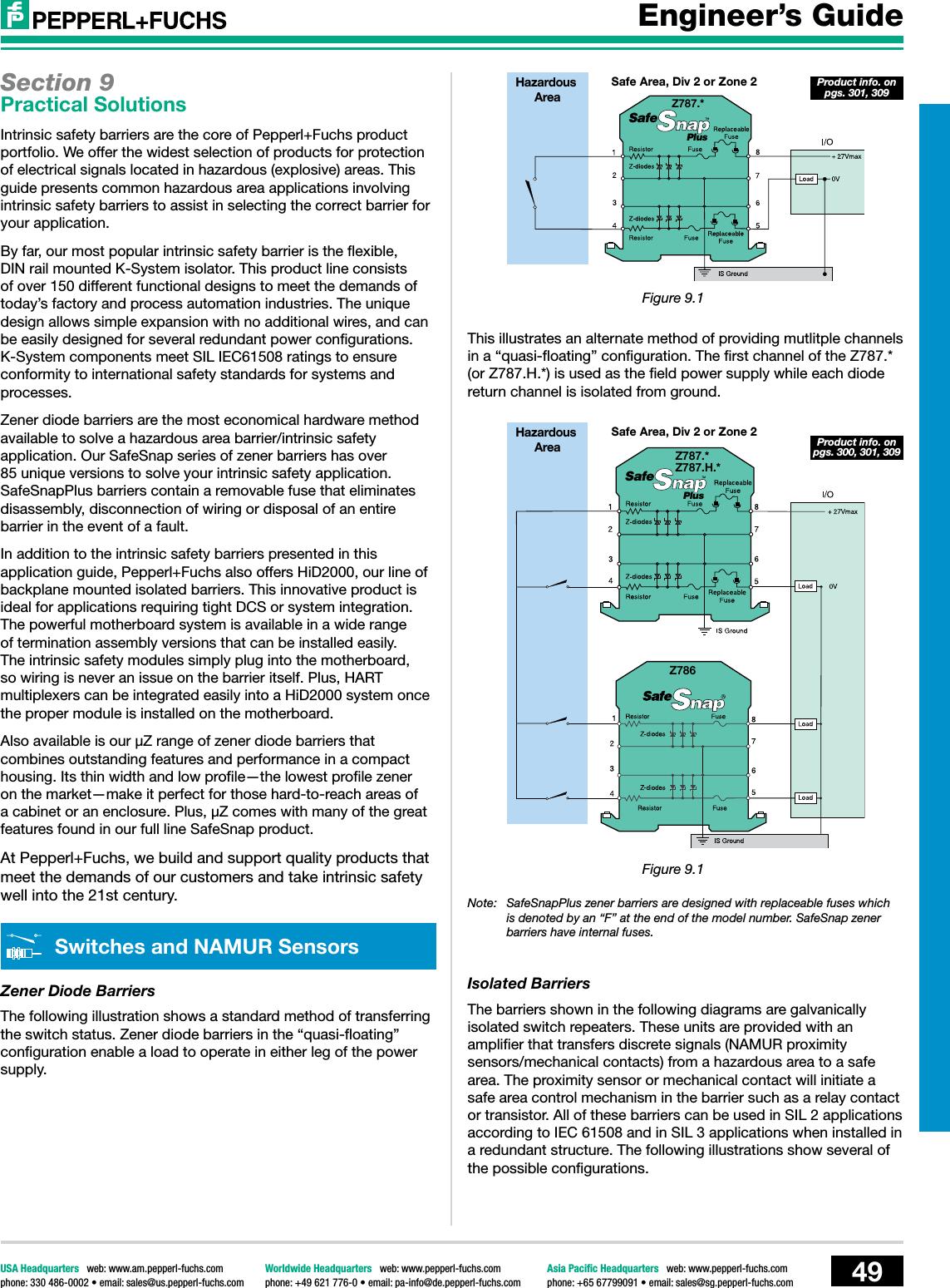 Socket /& See SOK420UK Professional Socket Tester Mains Wiring Testing Kit