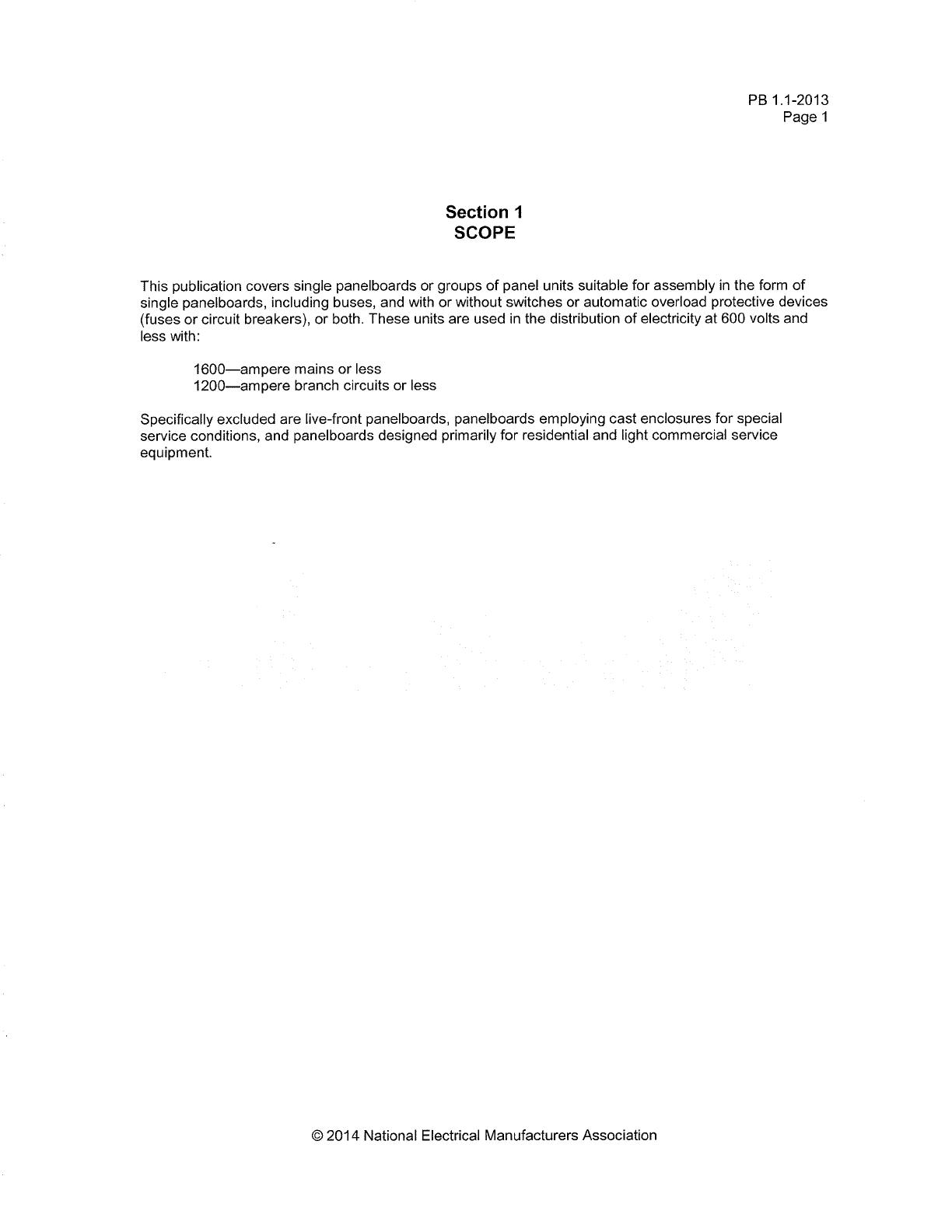 157806 Catalog 1 2002 Mercedes Benz W211 Pre Fuse Power Distribution Wiring Schematic Diagram Instruction Data