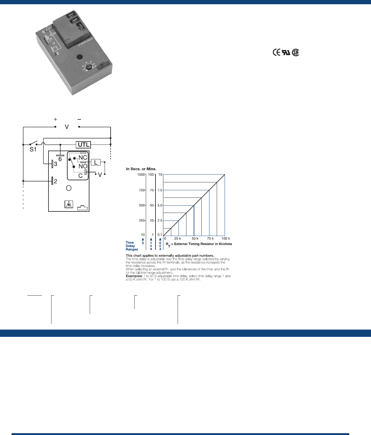 Product Detail Manual Ssac Alternating Relay Wiring Diagram 44 Ssaccom 800 843 8848 Fax 605 348 5685