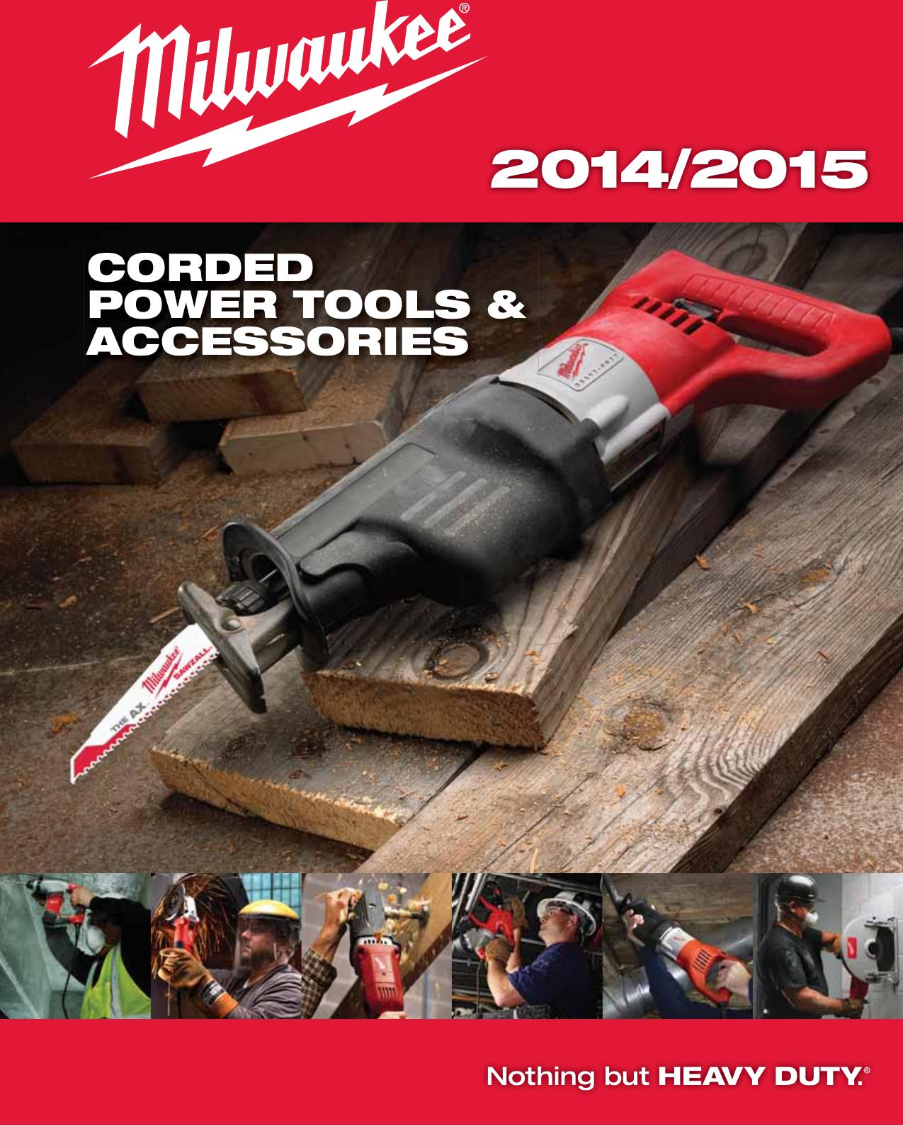 cuts 1 deep Milwaukee Electric Tool 49-59-1250-49-59-Series High Speed Steel Annular Cutter 3//4 Weldon Flat Shank 1-1//4 Cut dia