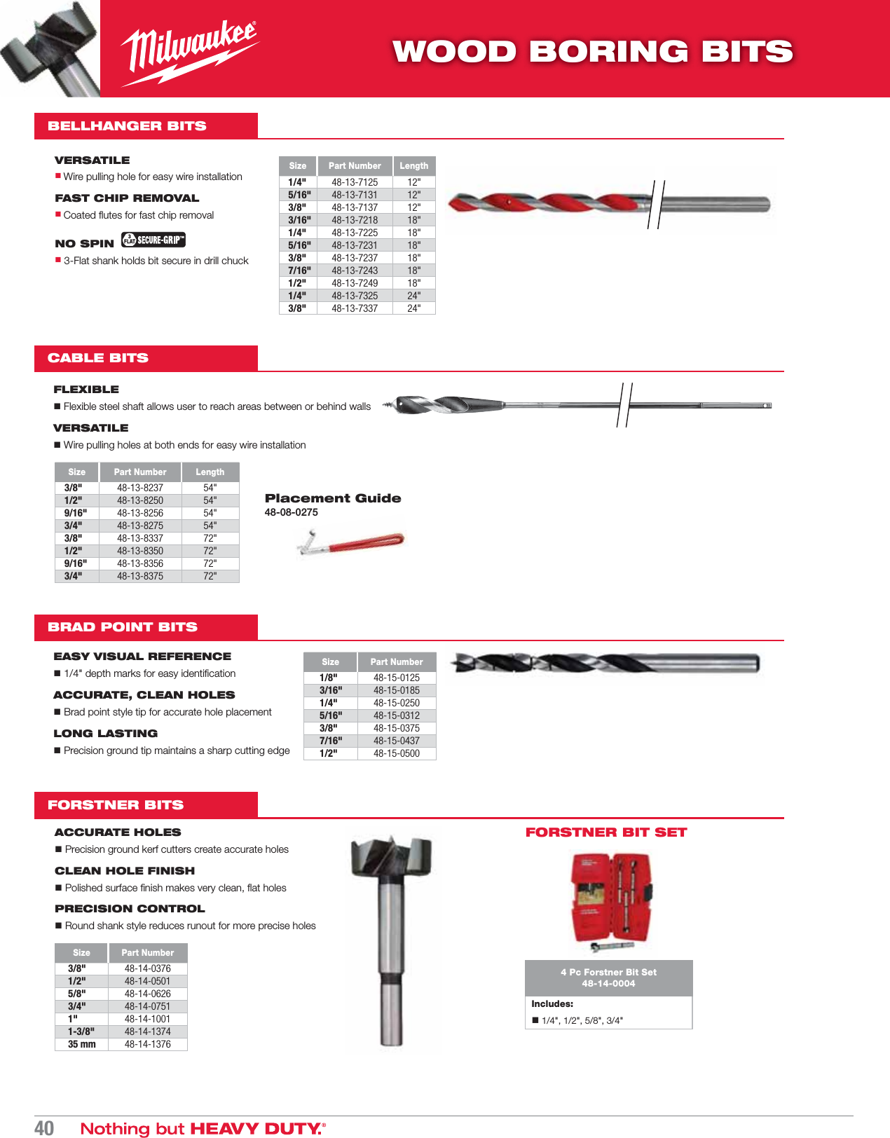 1.16 mm Cutting Diameter 38 mm Length 2 Flutes Carbide Altin 10.20 mm Cutting Length 3 mm Shank Diameter KYOCERA 226-0457L400 Series 226 Micro Drill Bit 130 Degree Cutting Angle