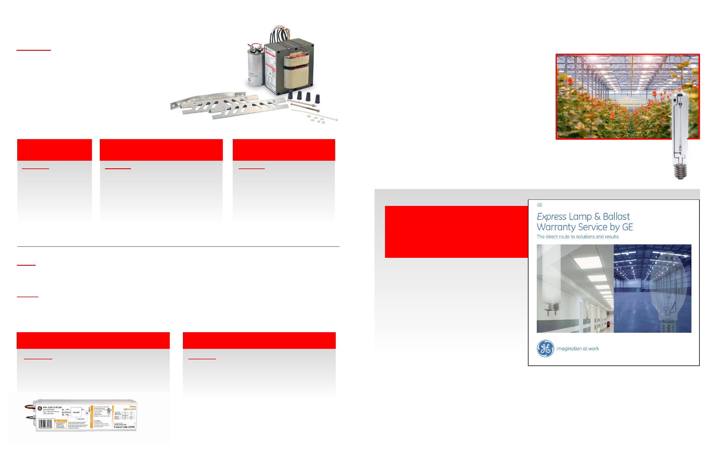 Ge Hid Ballast Wiring Diagram - Diagrams Catalogue Ge Metal Halide Ballast Wiring Diagram on