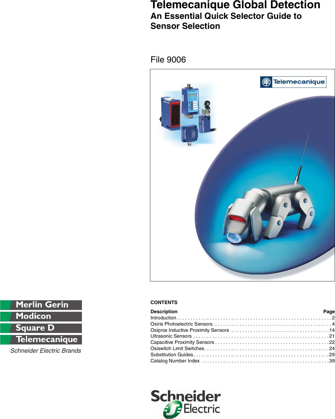 Lappone Kabel PG29 Poly 52006000-blanking plug