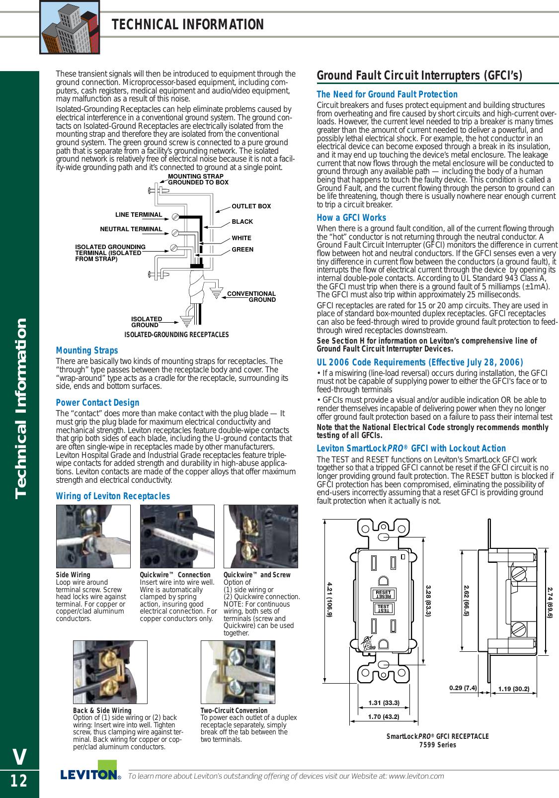 Ford Diesel Glow Plug Wiring Diagram On 7 3 Idi Glow Plug Relay