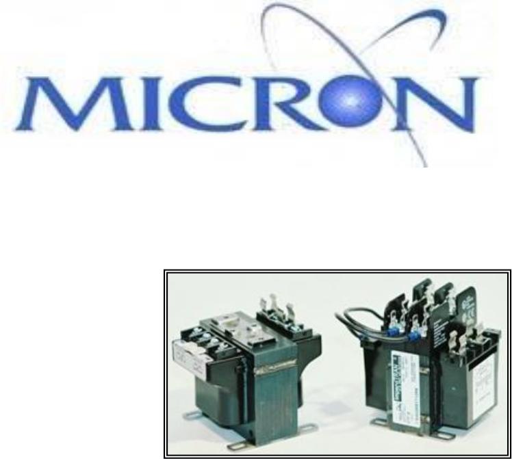 Cct 04c Impervitran Transformer Wiring Diagram on
