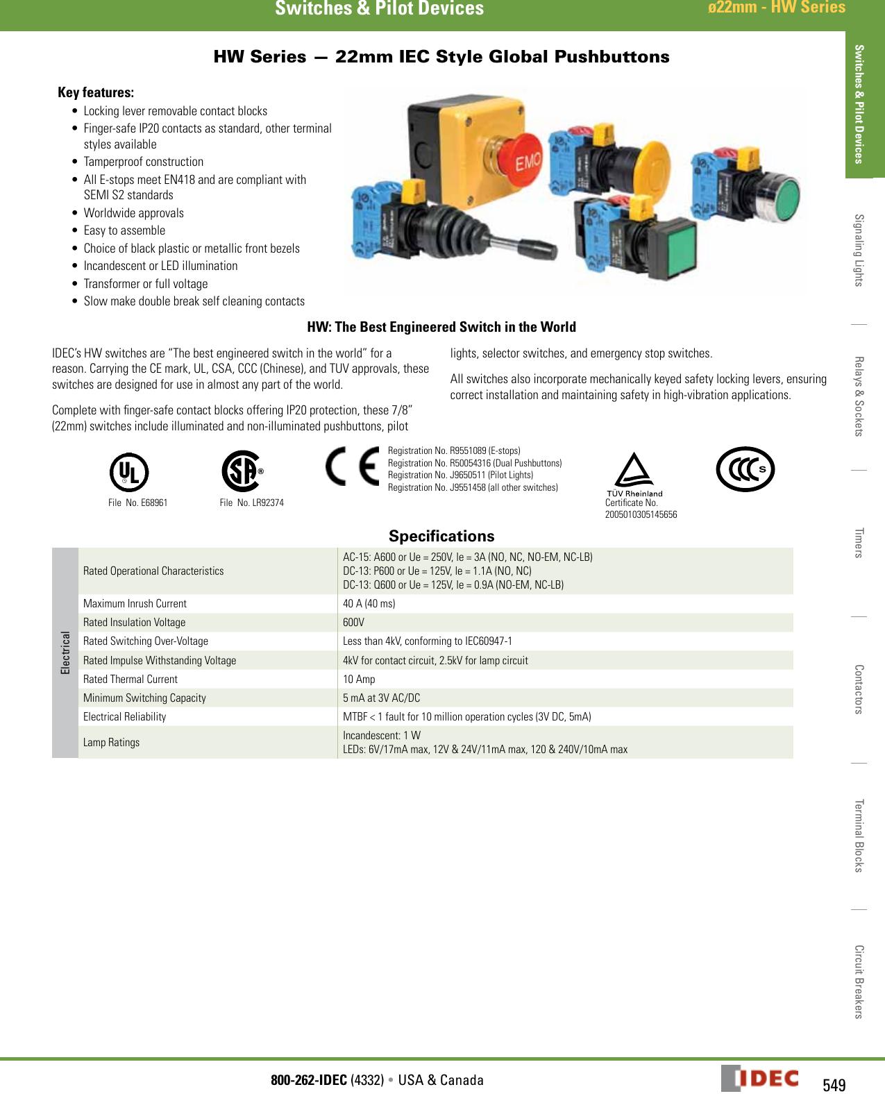 50 PC//lot DIN914 Grade 12.9 M2,M2.5,M3,M4L=3,4,5~20 Black Oxide Cone Point Set grub Screw - Size: M2.5, Length: 4mm Screws
