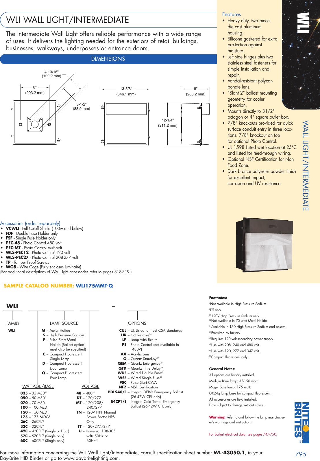 347 Volt Hid Ballast Wiring Diagram - Wiring Diagram Networks