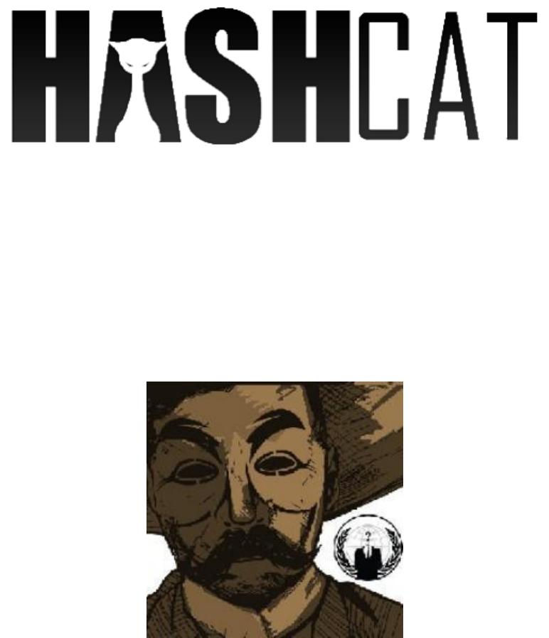 29719 [spanish] hashcat hash type manual