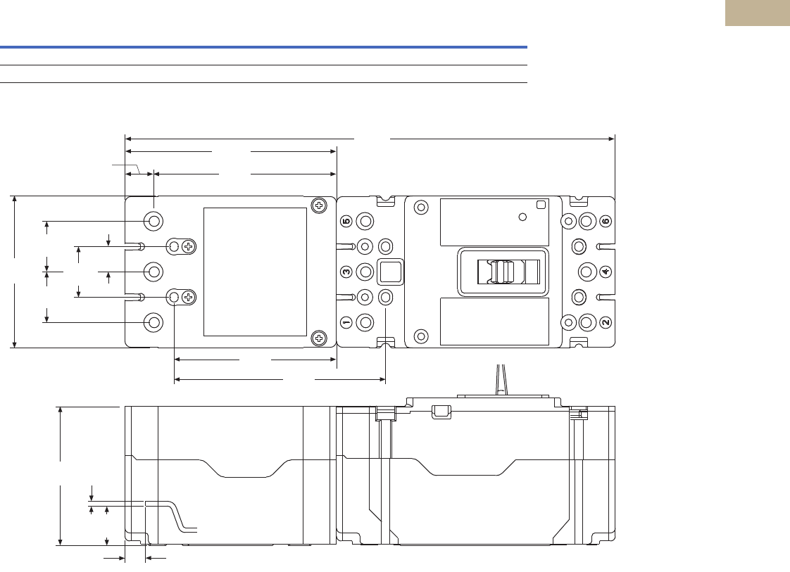 Volume 4 Tab 2 High Voltage Vacuum Circuit Breaker With Lateral Operating Mechanism2 4circuit Protection Ca08100005eapril 2014 Eatoncom V4 T2 93