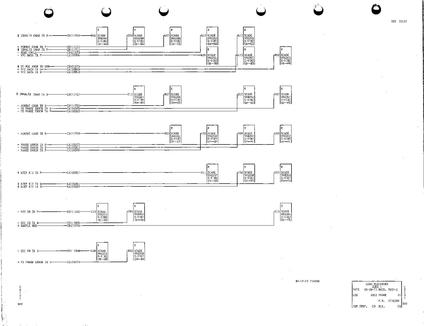 3803 M2_ALD_Vol_3 M2 ALD Vol 3
