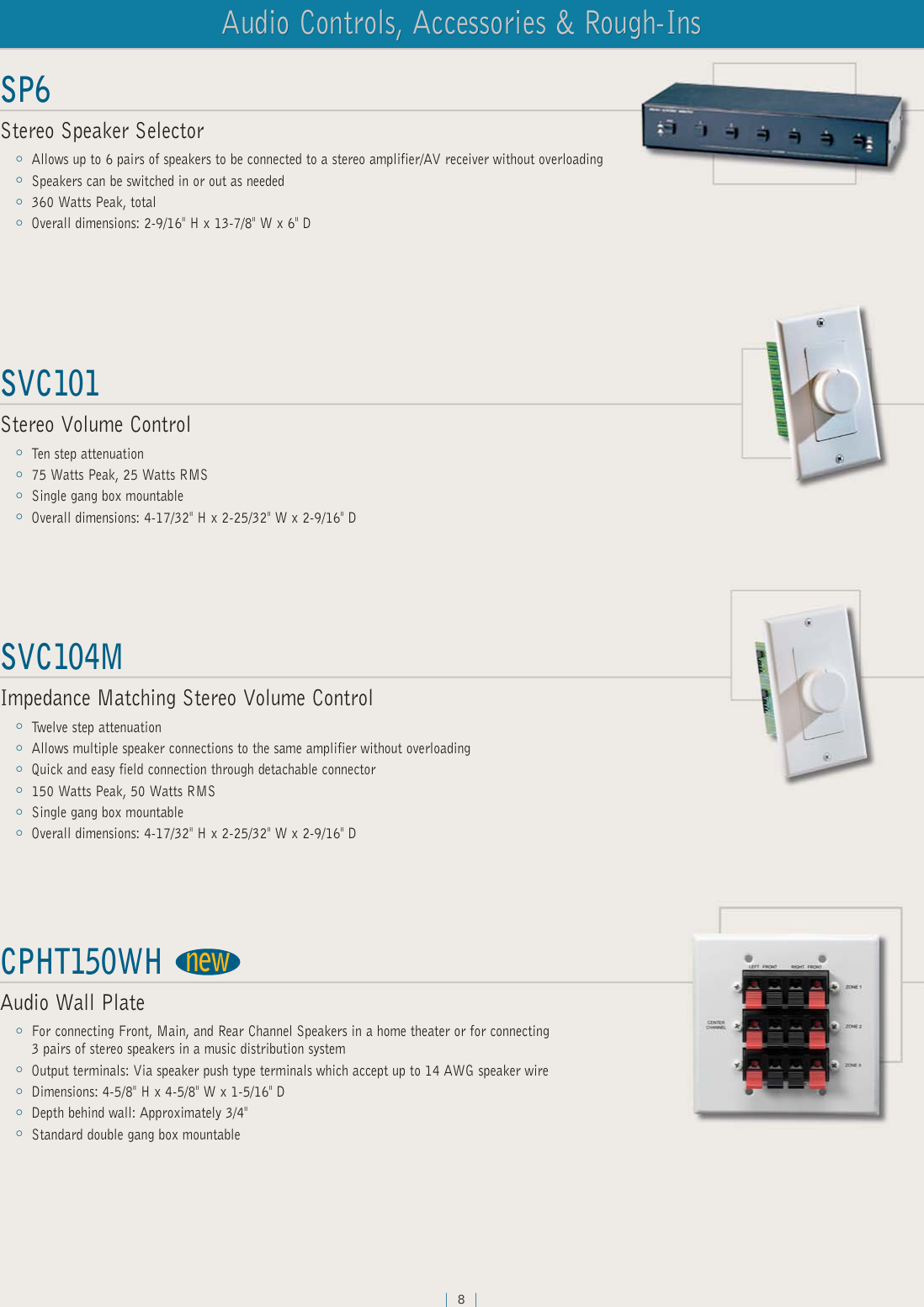 Home Theater Wiring Guide - Wiring Diagrams List