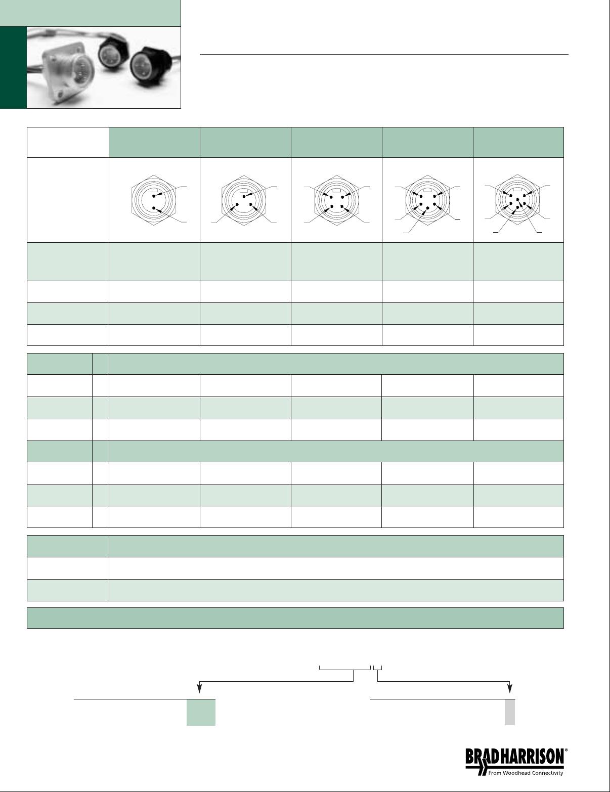 """5//8/"""" 3 PK T Slot Te-Co 90442 7pc Vise Mounting Kit"""