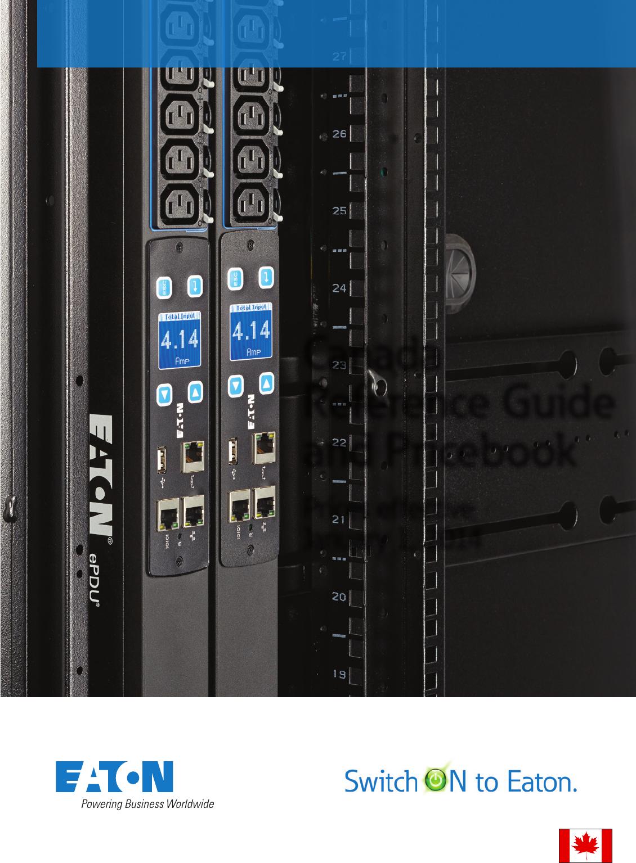 Product Detail Manual Unit 2 53 B2e Electronic Commerce