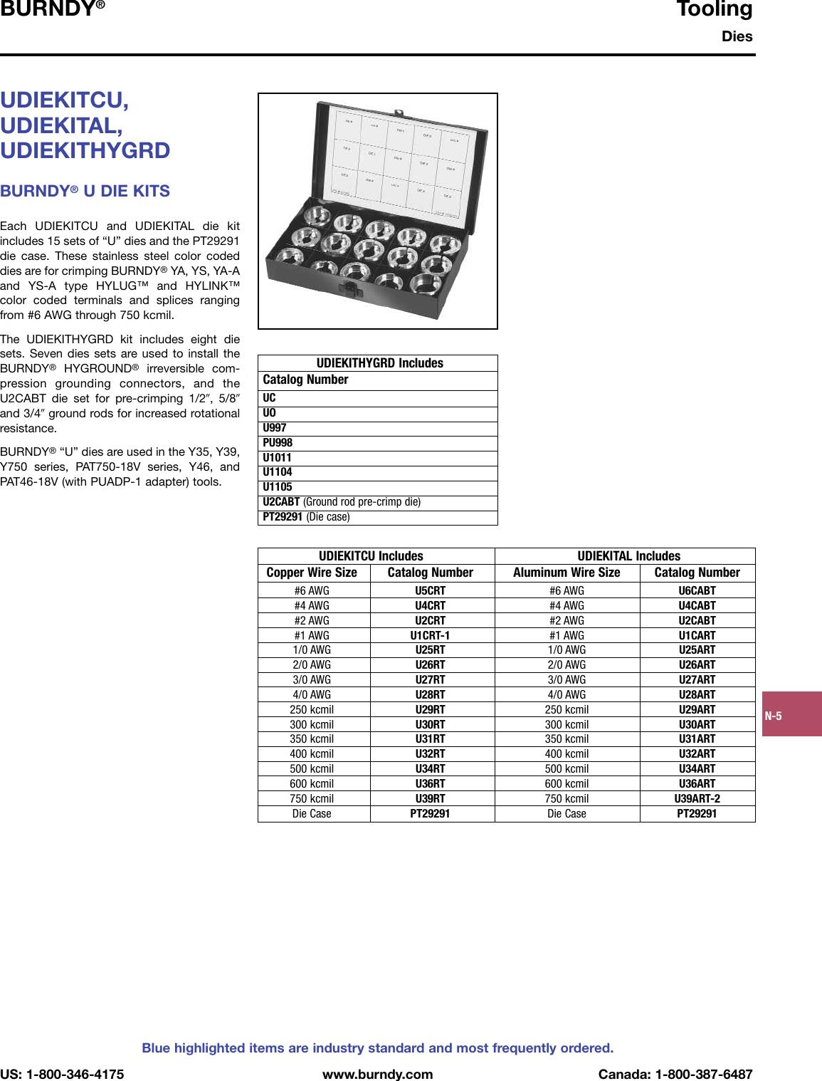 Product detail manual keyboard keysfo Gallery