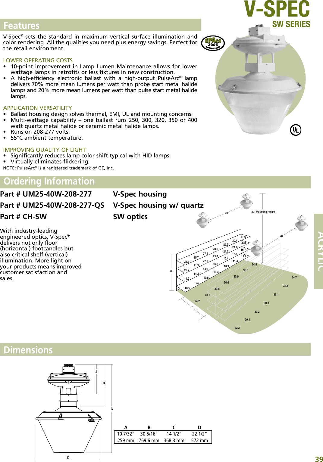Metal Halide Wiring Diagram from usermanual.wiki