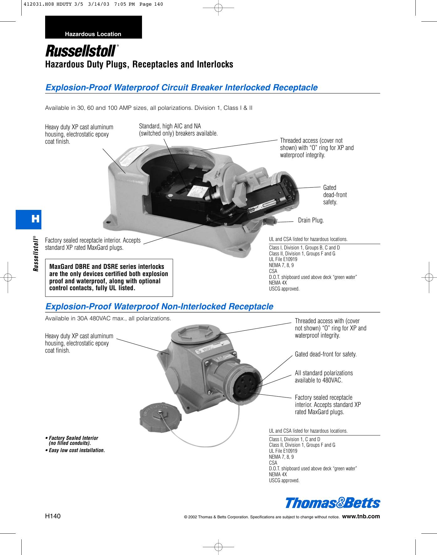 Grundfos Gleitringdichtung für TP//TPE//TPD//TPED 38mm BAQE 96537605