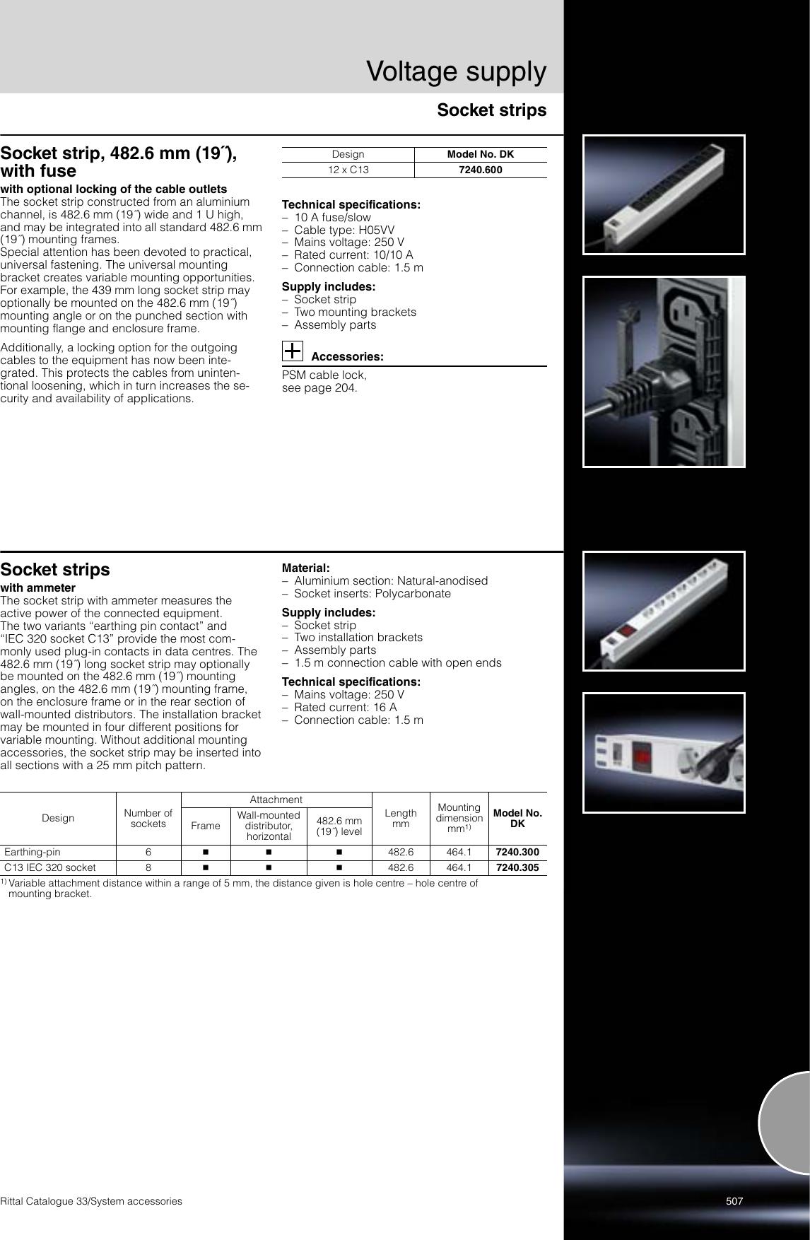 Handbuch_33_apm 467484 Catalog