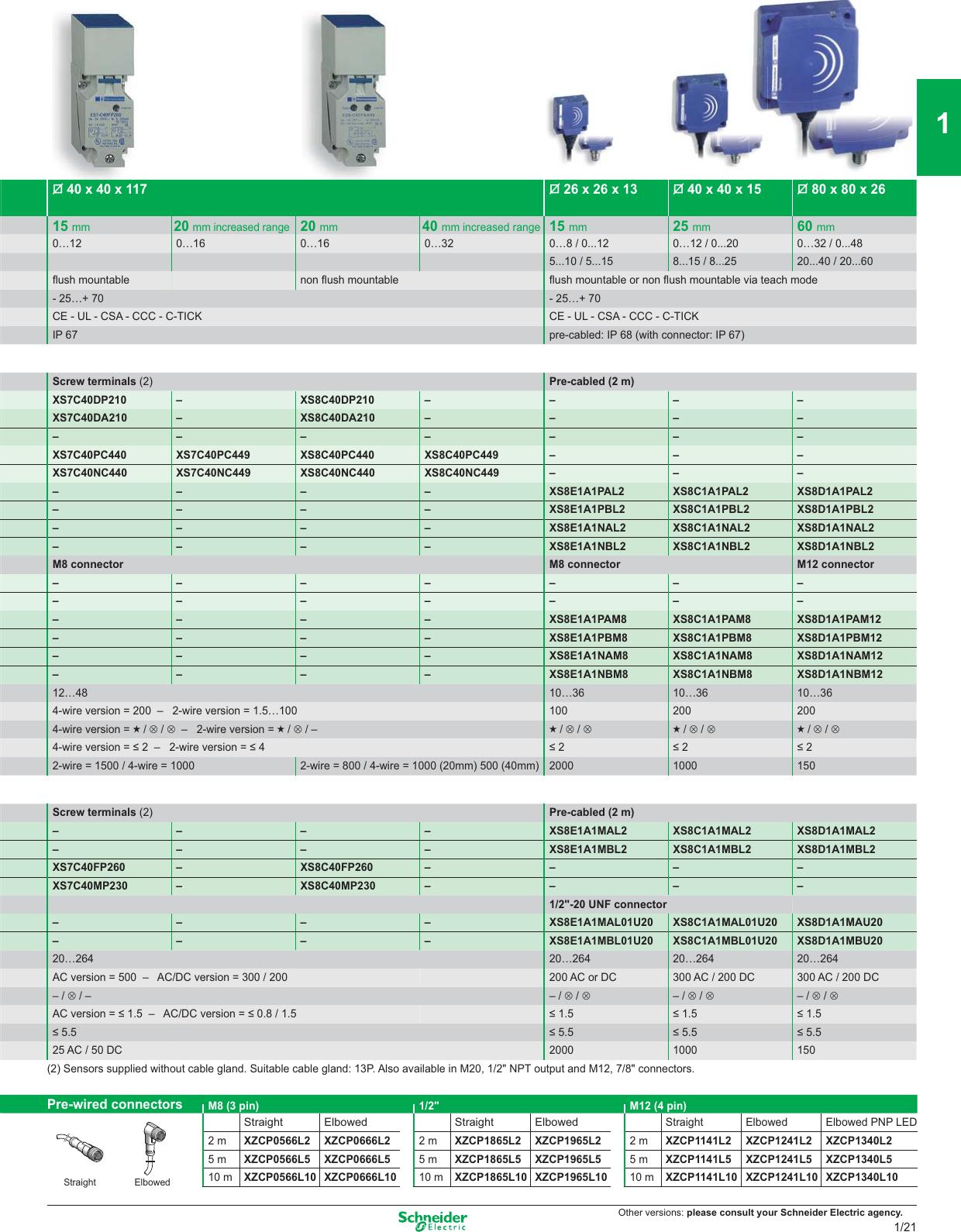 DFMC 1 5//16-ST-3 5-LR Conn Terminal Block F 32 POS 3.5mm ST Cable Mount 8A