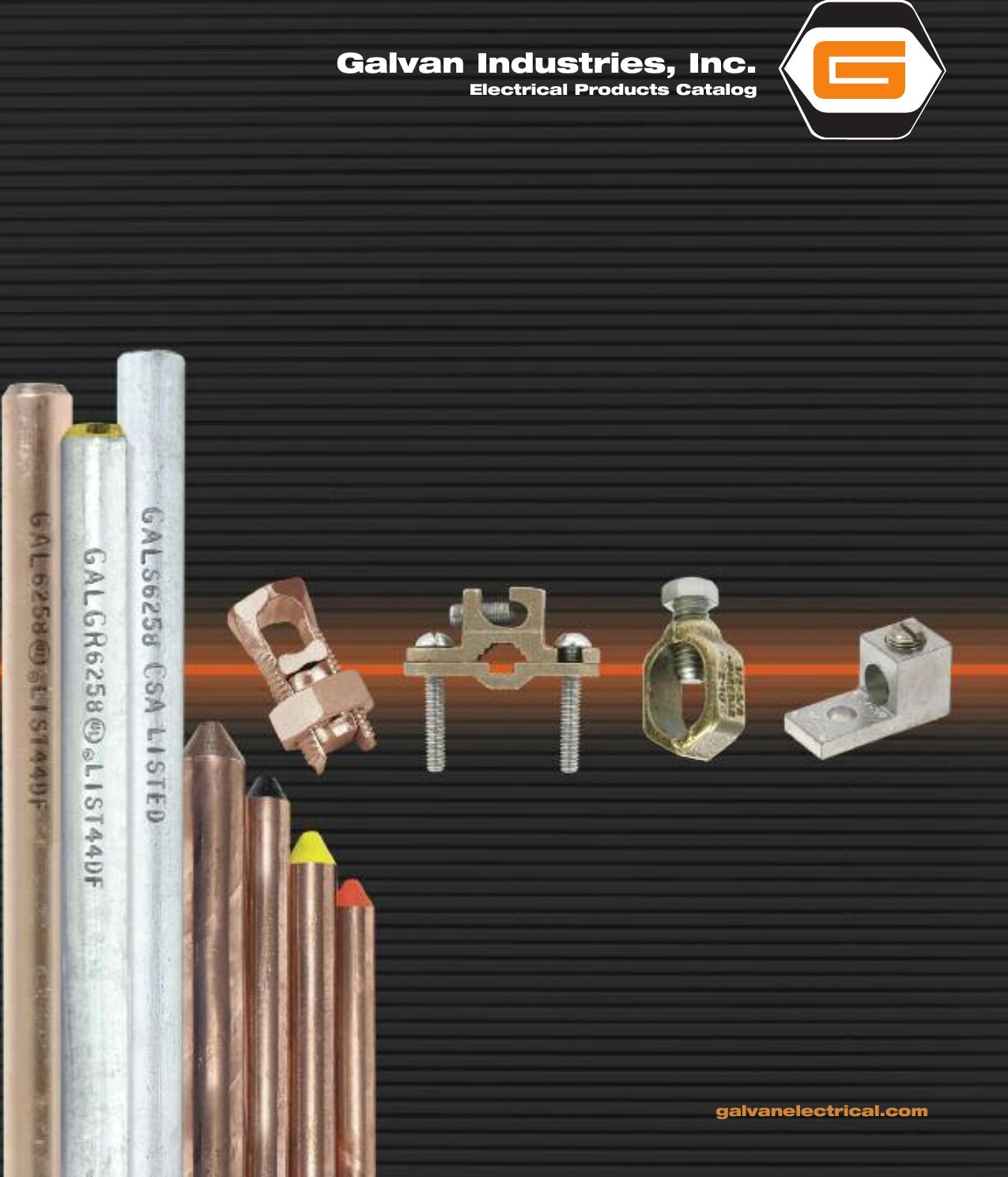 Festo qsmll-m5-4 L-Lang-steckverschraubung 360 ° ausrichtbar Mat 153339 Nº