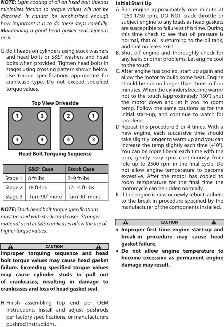 51 1016 Noncopperheadgaskets 20130108