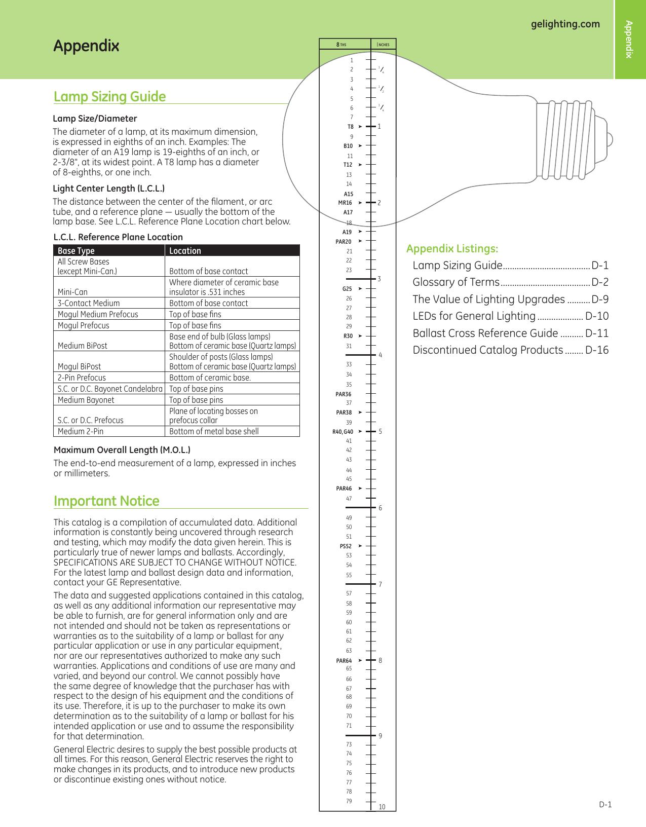 ge lamp \u0026 ballast products catalog \u2014 section d brochure6eu F Ge Ballast Wiring Diagram Universal Ballast Wiring Diagrams #7