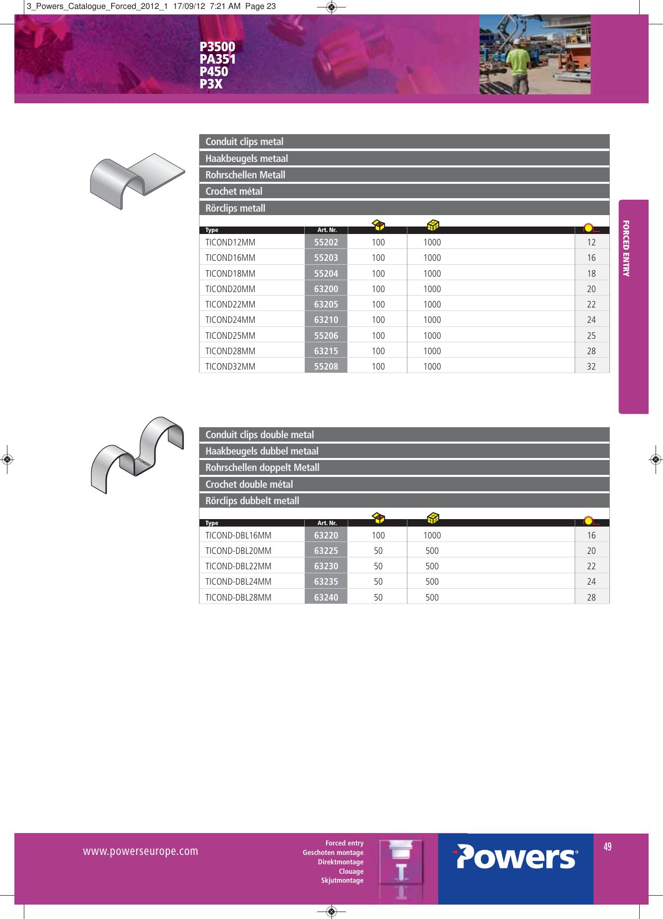 Schnellbauschrauben mit Bohrspitze 3,5x25  Trockenbauschrauben 500 st