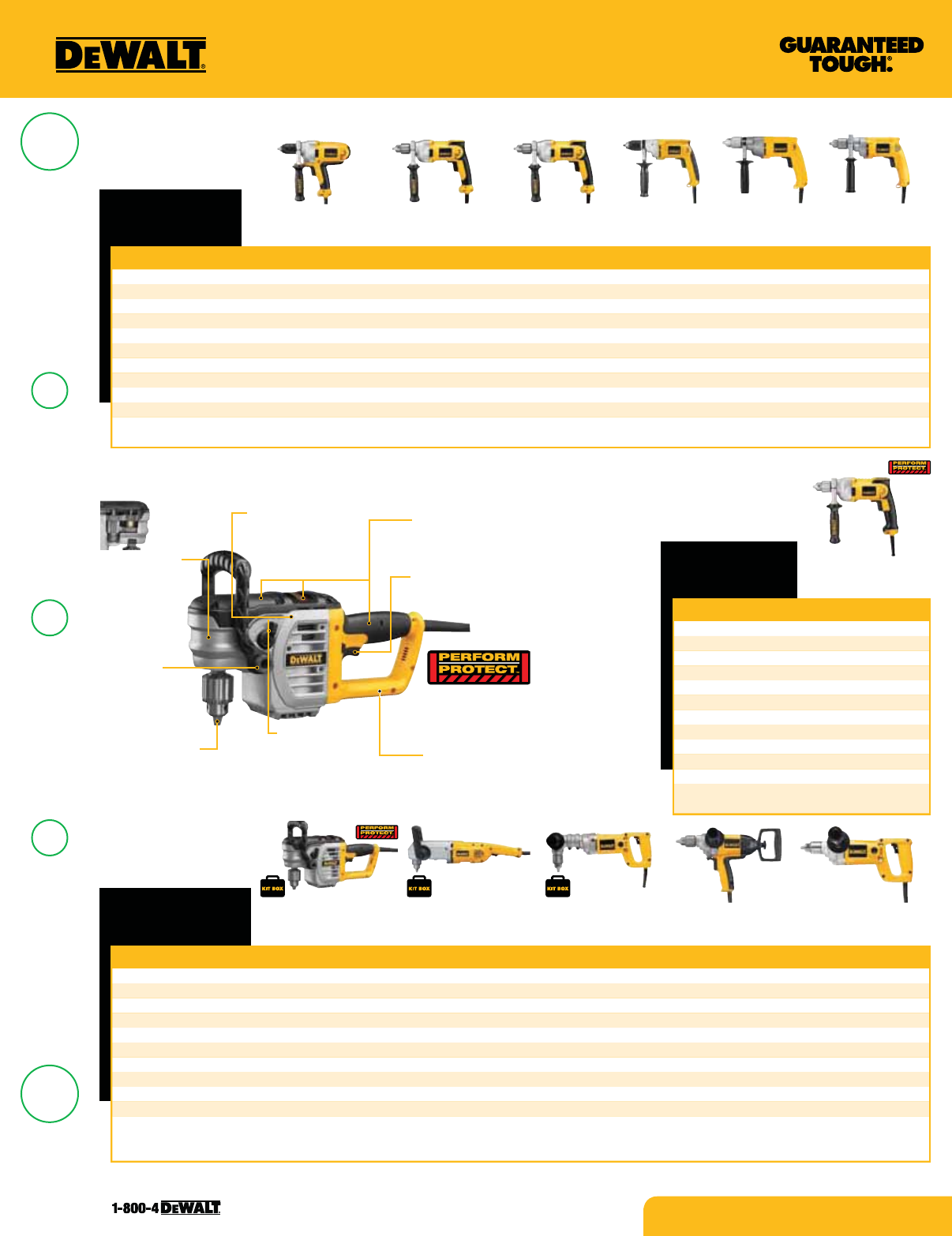 [SCHEMATICS_4FD]  9558B Dw268 De Walt Wiring Diagrams | Wiring Resources | Dw268 De Walt Wiring Diagrams |  | Wiring Resources