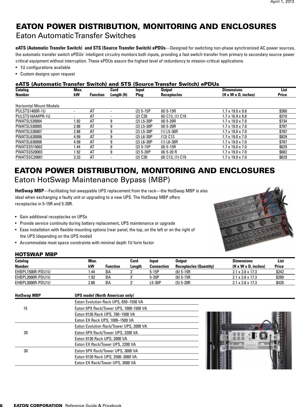 Nema 15 50p Plug Wiring Diagram - Wiring Diagram Nema L R Wiring Diagram on