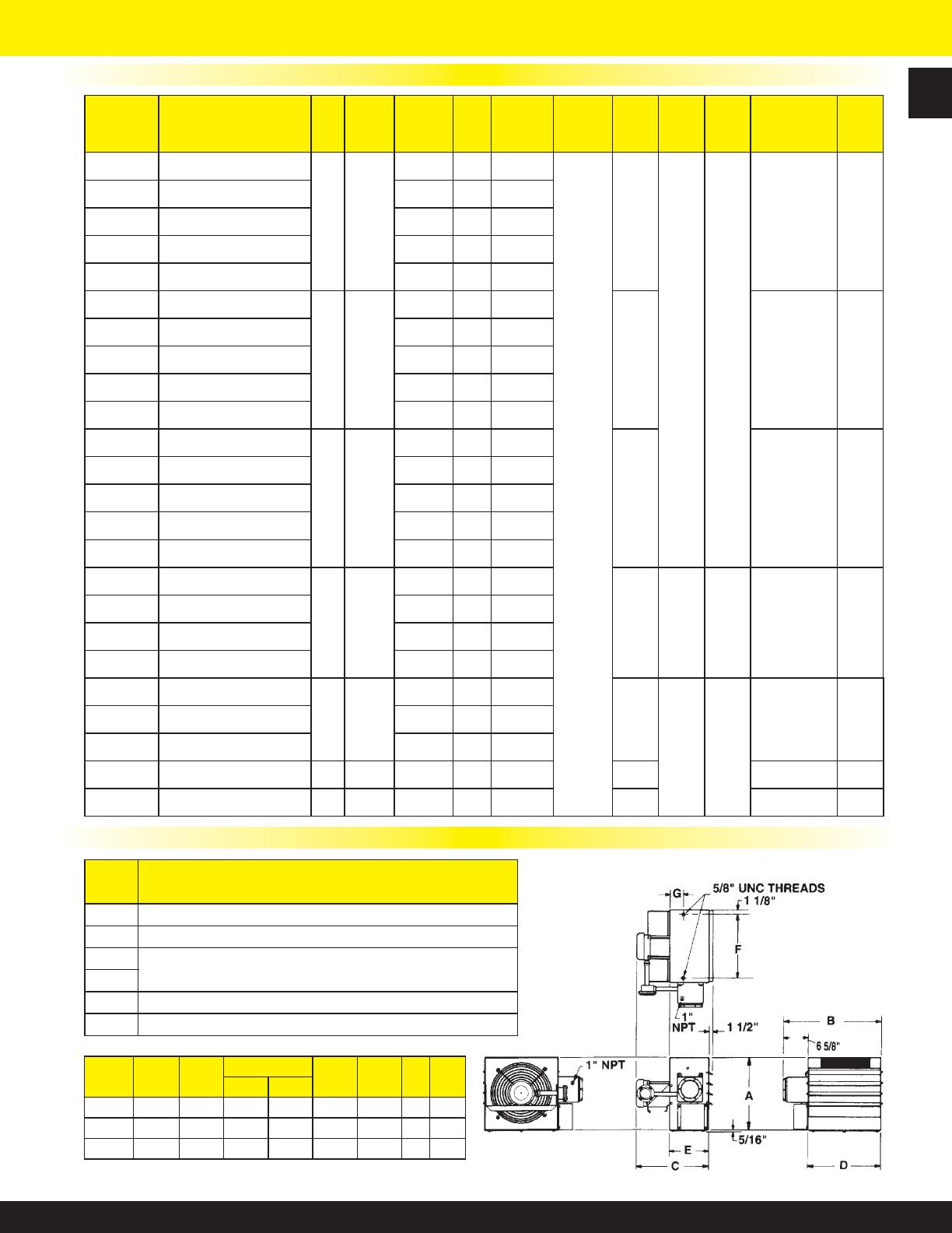 120 V TPI Corporation 16 Amp White TPI SR120W Transfer Switch for 2900C Series Electric Baseboard