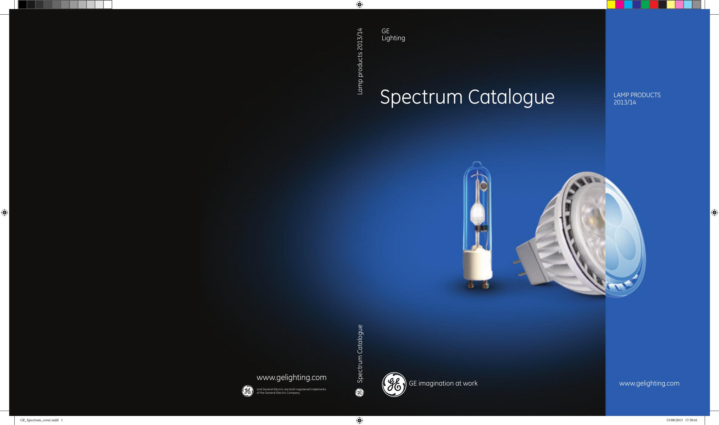 10 x GE 9w Biax S//E 4 Pin Lamp - 840 4000k Cool White 37711 //840//4P SE 2G7