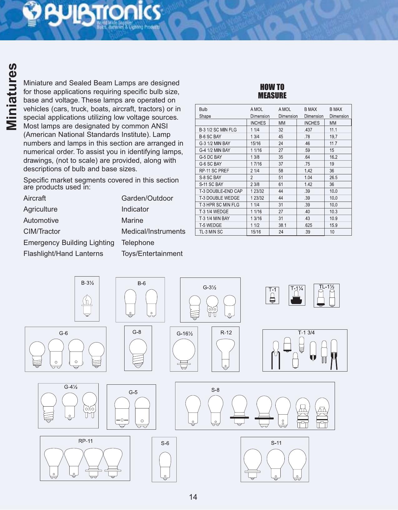 GE Halogen 10 Watt 12 Volt Landscape Lighting 2 Bulbs per Pack G4 Q10T3 LAND-CD2